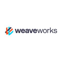 weaveworks_colour_logo_pos_rgb-01-01