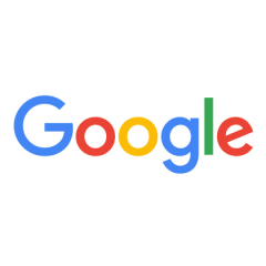google 300x300-01