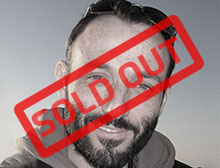 microservices-soldout