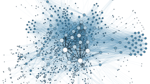 data-visualization300x168