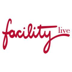 facility-logo-300x300-01