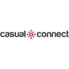 casual-connect-300x300
