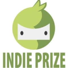 indieprize-logo-square-green-300x300