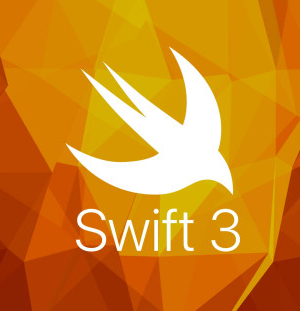 swift3-featured