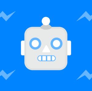 facebook-messenger-bot-01