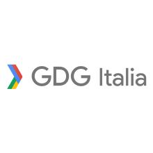 gdg-italia-220x220