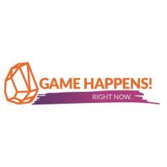 gh2016-logo2