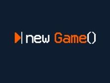 newgame-logo-piccolo