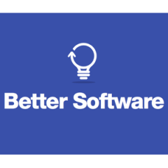 better-software