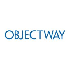 logo_ow_old300x300-01