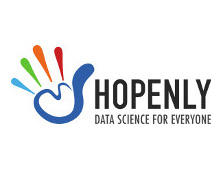 logo_hopenly_every_200_1