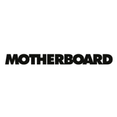new_motherboard_logo-black-300x300-01