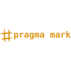 pragmamark300x300