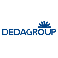 dedagroup_300x300-01