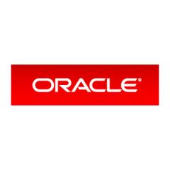 oracle_300x300-01
