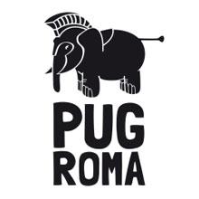 PUG-ROMA220