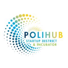 polihub-sito