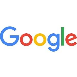 googlelogo_300x300trasparente-01