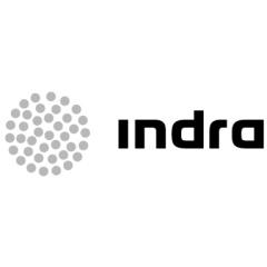 indra 300x300-01