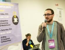 startup9