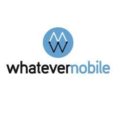 wm_logo_zen_rgb_pos