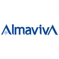 almaviva-300x300-01