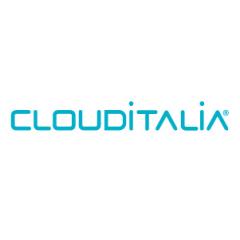 clauditalia_300x300-01