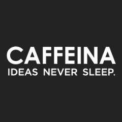 loghi_caffeina-nero-300x300-01