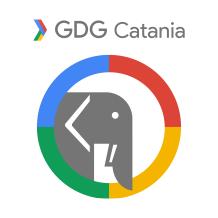 gdg-catania