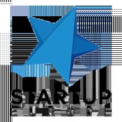 new-startup-europe-logo-460x450-trans-560x300-2