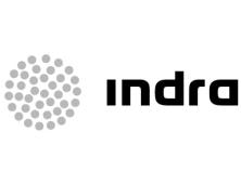 indra-300x300-01-222x170