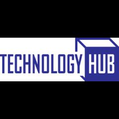 technologyhub